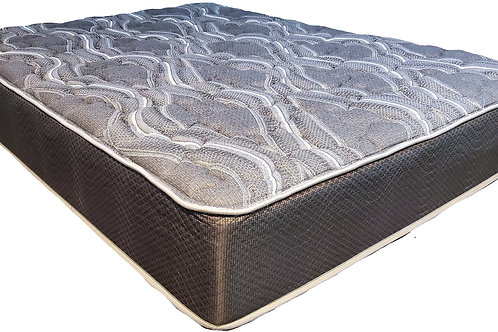 TX Fine 115 Firm Mattress in Laredo, TX