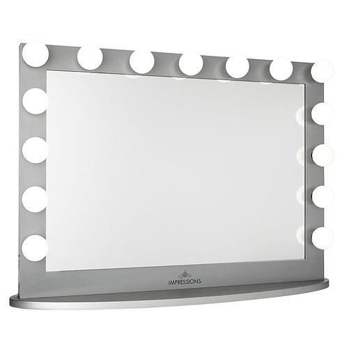 Hollywood Iconic® Pro Vanity Mirror in Laredo, TX