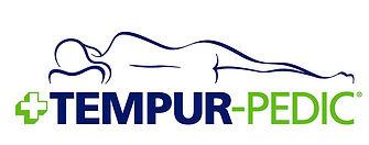 Tempur-Pedic.jpg