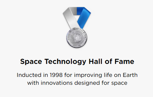 Space Technology.png