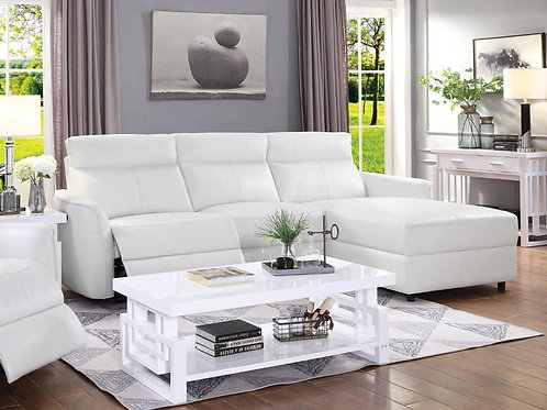 Power Sectional  650190PP