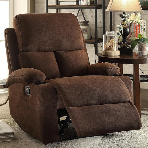 Acme Single recliner in Laredo, TX