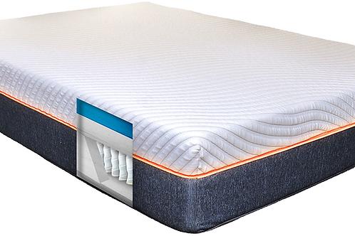 TX Fine Relax Hybrid Soft