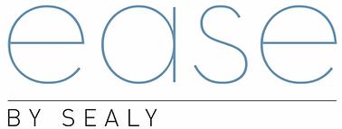 Ease By Sealy Logo in Laredo Texas