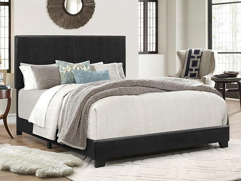 5271 Bed