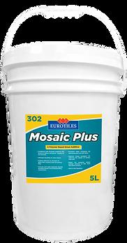 grout, tile grout, mosaic tile, mosaic grout, tile adhesive, grout colors, tile grout coverage, tile grout price