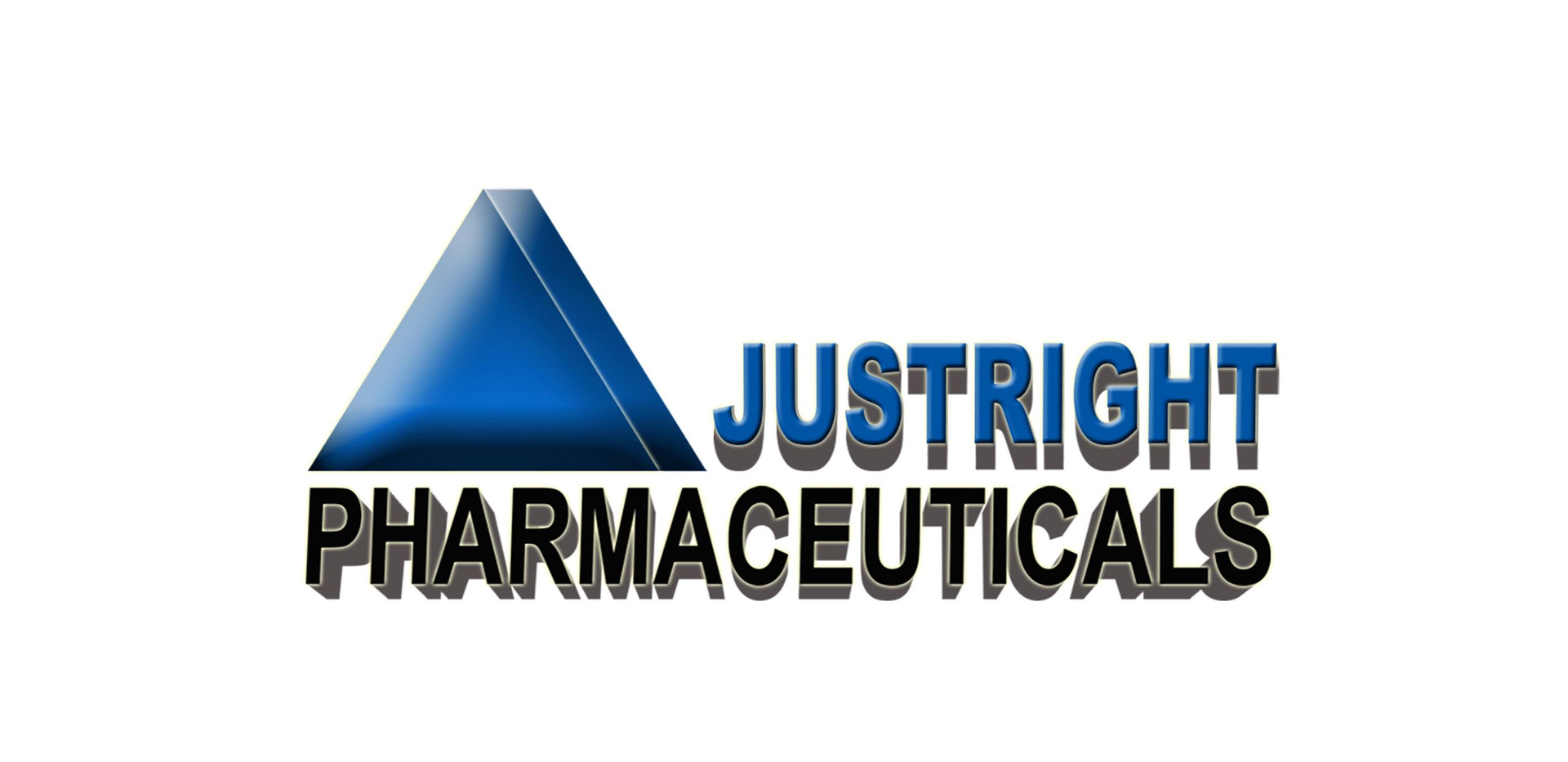 JustRight Pharmaceuticals