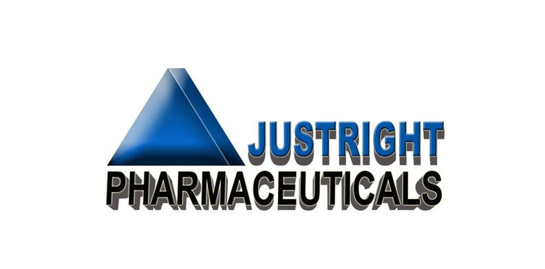 JustRight Pharmaceuticals
