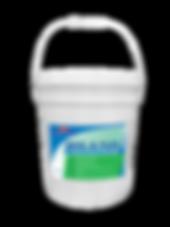 waterproofing, sealant, coating, rubber sealant, waterproofing membrane, waterproofing cement, waterproofing coverage, waterproofing price philippines