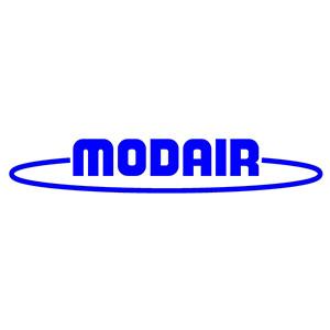 MOD Air Manila Co. Ltd Inc.