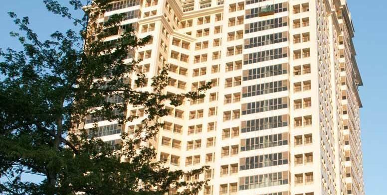 Suntrust Capitol Plaza