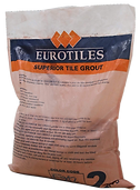 tile grout, grout, tile grouting, ceramic tiles, ceramic tile grout, how to apply grout, grouting, tiling, tile grout coverage, tile grout color, tile grout price
