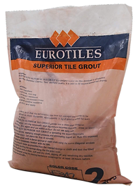 tile grout and adhesive, tile grout color, tile grout coverage, tile grout price, tile grout abc, novtek tile grout, tile grout price philippines