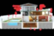 tile adhesive, tile grout, waterproofing, waterproofing paint, sealant, waterproofing, waterproofing cement, floor leveler, skimcoat, skimcoat price, skimcoat coverage, tile adhesive coverage, tile grout color, waterproofing installation, skimcoat paste, roofdeck waterproofing, plant box, swimmingpool waterproofing, bathroom waterproofing