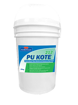 waterproofing, sealant, coating, rubber sealant, waterproofing membrane, waterproofig price, waterproofing coverage, waterproofing philippines