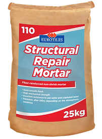 non shrink mortar, non shrink mortar mix, non shrink repair mortar, non shrink cement mortar, structural repair mortar