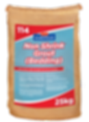 non shrink grout, non shrink grout uses, sealing mortar, sealing mortar, sealing mortar joints, sealing mortar mix, sealing mortar concrete