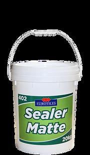 sealer for concrete, sealer paint, sealer msds, sealer, concrete sealer, concrete sealer, sealer for tiles