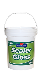 sealer for concrete, sealer paint, sealer msds, sealer, concrete sealer, concrete sealer, sealer for tiles