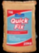 mortar, skimcoat, skim oat, cement, cementitious, membrane, bedding, levelling, skimcoat coverage, skimcoat white, premix mortar