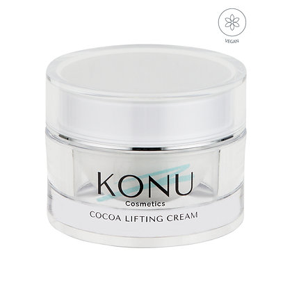 COCOA LIFTING CREAM