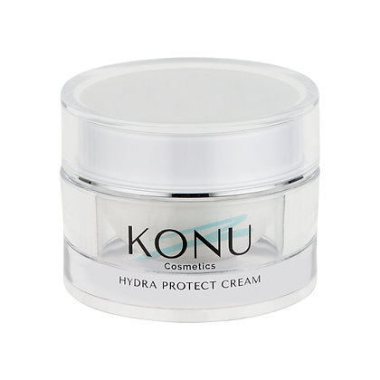 HYDRA PROTECT CREAM