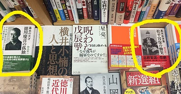 201904_kinokuniya_1.jpg