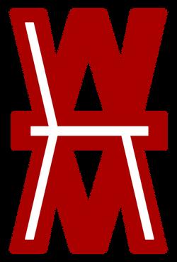 Weissacher, Massivholzstühle