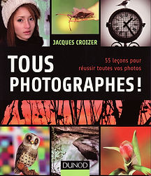 Michel Duret Photographe Québec Canada