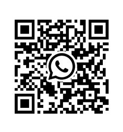 WhatsApp_QR_Code.jpg