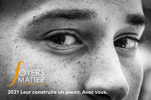 Foyers_Matters_vœux_2021_600x400_pixels_
