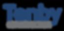 TENBY CONSTRUCTION Logo Transparent.png
