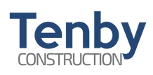 TENBY CONSTRUCTION Logo Transparent.png
