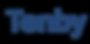 TENBY Logo Transparent.png