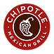 1024px-Chipotle_Mexican_Grill_logo.svg.p