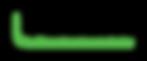 veeam_2014_logo_color.png