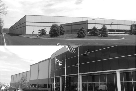 2332 US-42 and 3229 Sawmill Parkway, Delaware, OH 43015