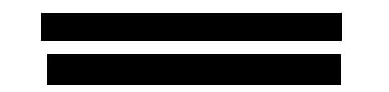 logo-new-b.png