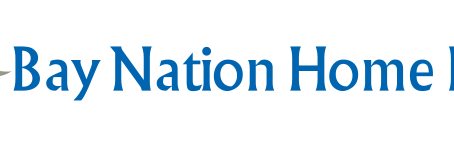 Bay Nation Home Health [OFH Partner Feature]