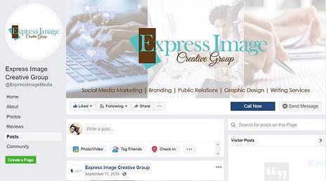 Social Media Platform Branding Asset.JPG