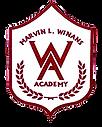 winansofficiallogo.webp