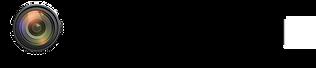 New Focus Detroit Logo_v2 eMag.png