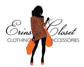 Erins Closet Logo.JPG