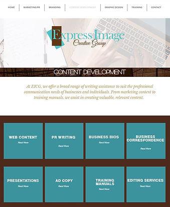 EI 2020 Website.JPG