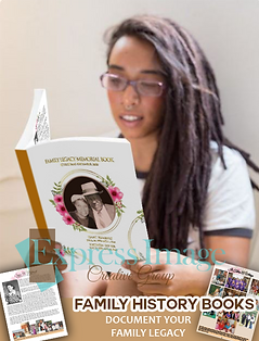 Family Book Ad.png