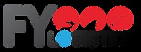 FY_Logistics_Logo_Color.png