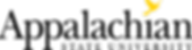 Appalachian_State_University_logo.png