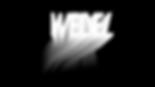WEDEL_3D-2.png