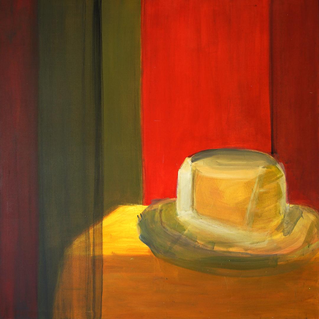 Hut Und Oder Käse
