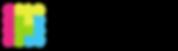 Klaxoon Logo
